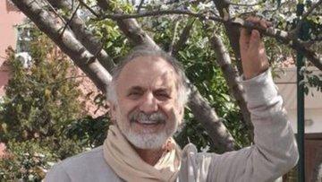 Kovid-19 tedavisi gören Prof. Dr. Cemil Taşcıoğlu hayatın...