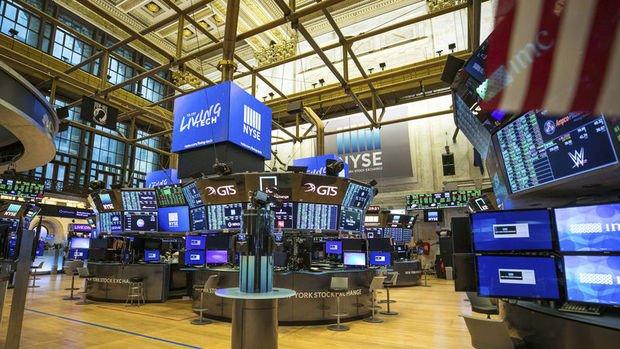 Küresel Piyasalar: Asya hisseleri kayıplarını azalttı, ABD vadelileri yükseldi