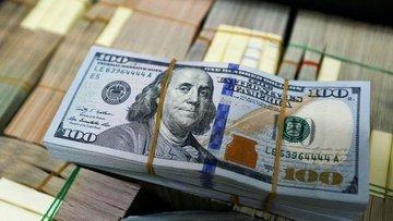 Dolar/TL 6.71'i görmesinin ardından düşüşe geçti