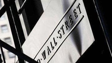 Goldman: Yüksek faizli tahvillerde en kötüsü henüz görülmedi