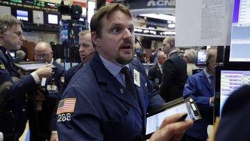 Hisse piyasasında ralli beklentisine güven sarsıldı