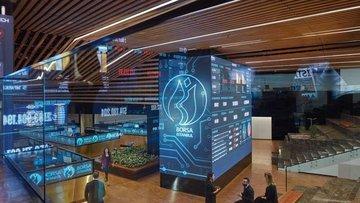 Borsa İstanbul'dan iki sıfır atma planı ertelendi