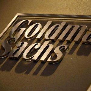 GOLDMAN: YÜKSEK NOTLU TAHVİLLER İÇİN EN KÖTÜSÜ GERİDE KALMIŞ OLABİLİR