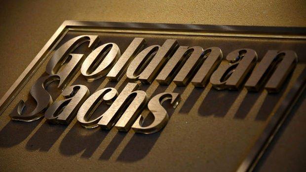 Goldman: Yüksek notlu tahviller için en kötüsü geride kalmış olabilir