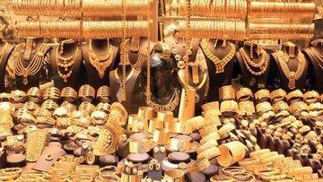 Serbest piyasada altının kapanış fiyatları (02.04.2020)