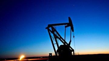 Suudi Arabistan, OPEC ve OPEC dışı ülkelere toplantı çağr...