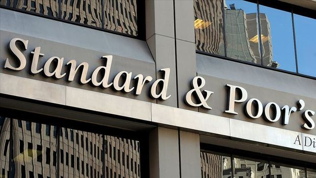 S&P ABD'nin kredi notunu teyit etti
