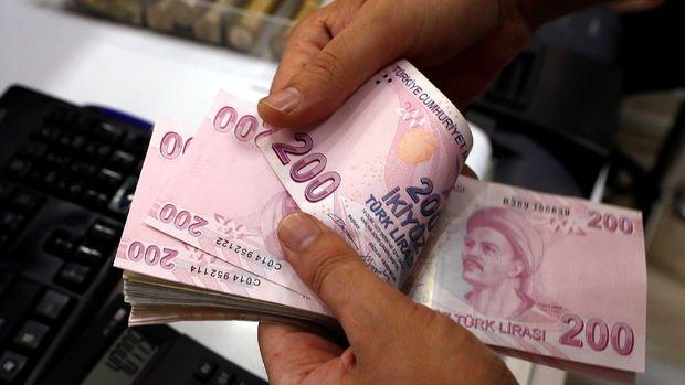 KOSGEB desteklerinin üst limiti 3 milyon liraya yükseldi