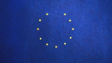 Euro Bölgesi bileşik PMI'ı Mart ayında sert daraldı