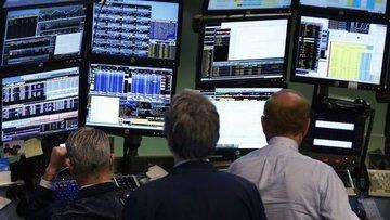 Hohn'un hedge fonu Mart'ta rekor zarar kaydetti