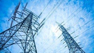 Spot piyasada elektrik fiyatları (03.04.2020)