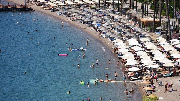 Koronavirüs sonrası tatilciler yakın destinasyonlara yönelecek
