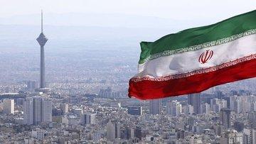 İran'da yüksek risk bulunmayan işletmeler faaliyetlerine ...