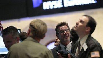 Küresel Piyasalar: Hisseler tırmandı, yen ve ABD tahville...