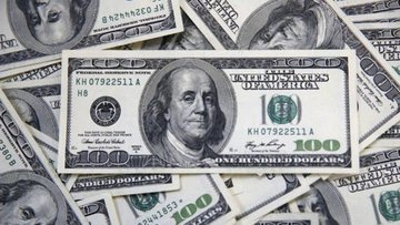 Serbest piyasada döviz açılış fiyatları (06.04.2020)