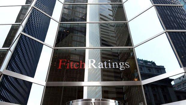 Fitch, bu yıl için kıymetli metaller fiyat tahminlerini düşürdü