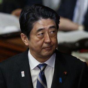 JAPONYA'DA 988 MİLYAR DOLARLIK TEŞVİK PAKETİ ONAYLANDI