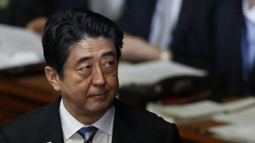 Japonya'da 988 milyar dolarlık teşvik paketi onaylandı