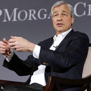 JPMORGAN CEO'SU DİMON: KÖTÜ BİR RESESYON BEKLİYORUM