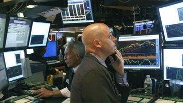 Guggenheim: S&P 500 Endeksi yüzde 40 düşebilir