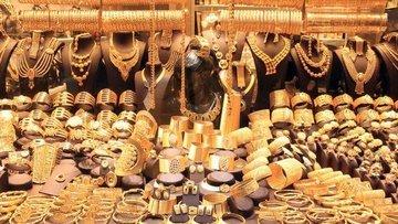 Serbest piyasada altının kapanış fiyatları (06.04.2020)