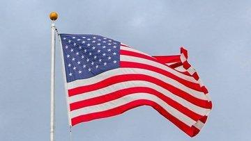 ABD'nin Wisconsin eyaletinde ön seçimler korona salgınınd...