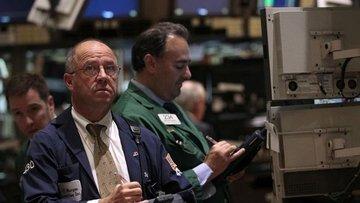 Küresel Piyasalar: Asya hisseleri yükseldi, dolar çekildi