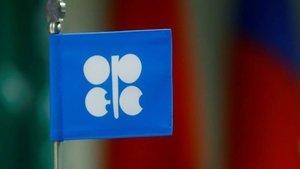 OPEC+ günlük 10 milyon varil arz kısıntısında anlaşabilir