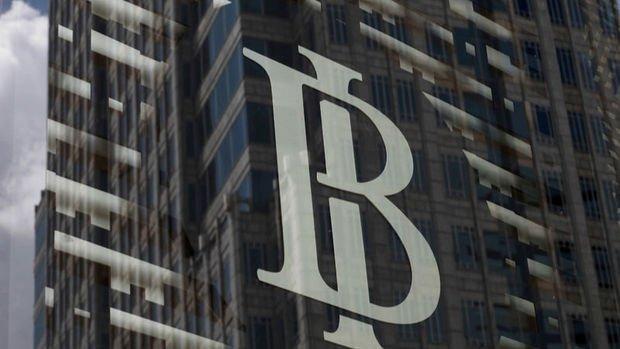 Endonezya Fed'den 60 milyar dolar swap imkanı sağladı