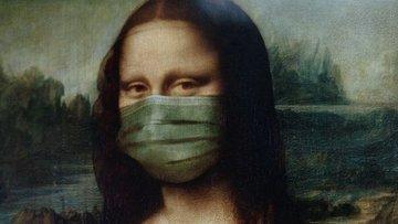 Koronavirüs pandemisi: Dünya genelinde 74 bin 806 kişi öl...