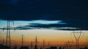 Spot piyasada elektrik fiyatları (7.4.2020)