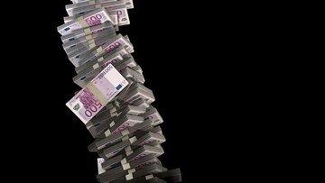 Avrupa'da startup yatırımı 31,1 milyar euro'ya ulaştı