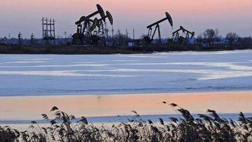 """Petrol devleri """"arz kısıntısı"""" anlaşmasının şartlarını şe..."""
