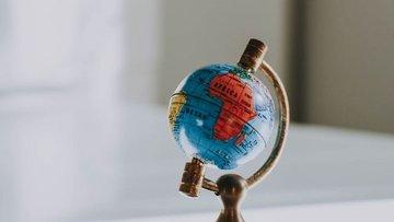 2020'de Hangi Ülkeler Daralmayla Karşı Karşıya?