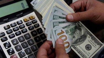 Batı Avrupa ve Kuzey Amerika'da 56 milyar dolarlık temett...