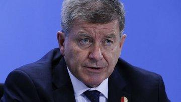 ILO: Koronavirüs krizi 195 milyon kişinin işini kaybetmes...