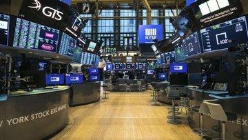 Küresel Piyasalar: Asya hisseleri 3. günlük yükselişine h...