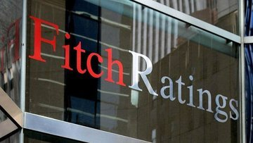 Fitch Ratings Arjantin'in kredi notunu yükseltti