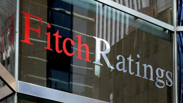 Fitch Ratings Arjantin'in kredi notunu yükseltti
