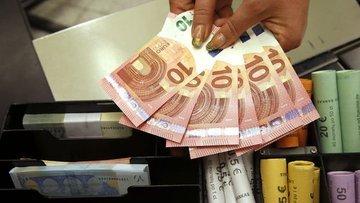Euro ve İtalya tahvilleri AB'nin virüs tedbirlerinde anla...