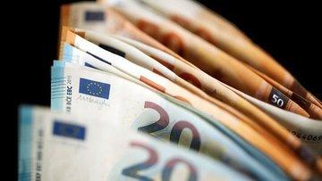 Mart'ta en fazla reel getiriyi euro sağladı