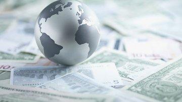 DTÖ: Küresel ticaretin bu yıl yüzde 13 ila yüzde 32 arası...