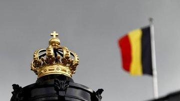 Belçika ekonomisi Kovid-19 nedeniyle yüzde 8 küçülebilir