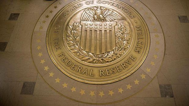 Fed Mart ayındaki toplantıların tutanaklarını açıkladı