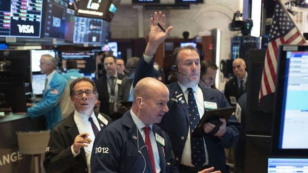 Küresel Piyasalar: Asya hisseleri karışık seyretti, petrol tırmandı