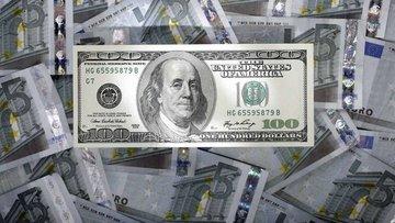 """Dolar """"OPEC"""" öncesinde Norveç Kronu karşısında geriledi"""