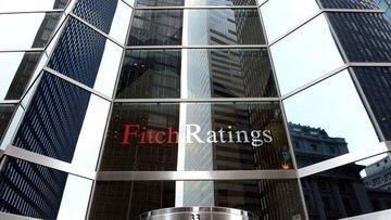 Fitch Ratings: Çin'de büyümenin bu yıl yüzde 2'nin altına...