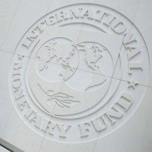 IMF: DÜNYA EKONOMİSİNDE BÜYÜK BUNALIM'DAN BERİ EN KÖTÜ RESESYONU BEKLİYORUZ