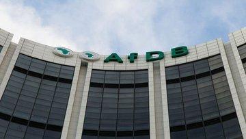 Afrika Kalkınma Bankası 10 milyar dolarlık Kovid-19 paket...