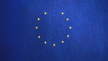 AB ülkeleri 540 milyar euroluk Kovid-19 kurtarma paketind...